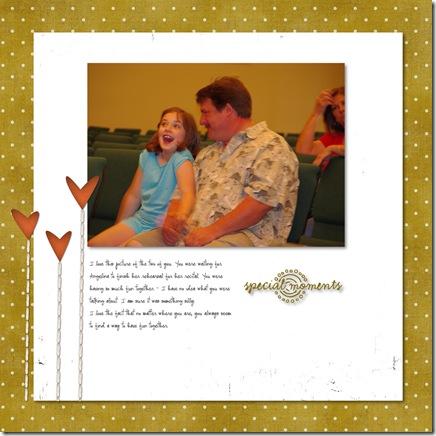 Family Album 2009 - Page 025