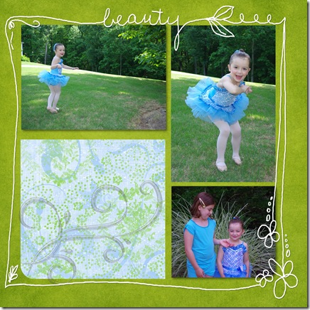 Family Album 2009 - Page 030