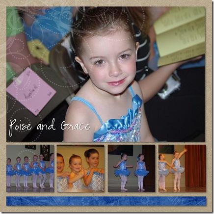 Family Album 2009 - Page 028