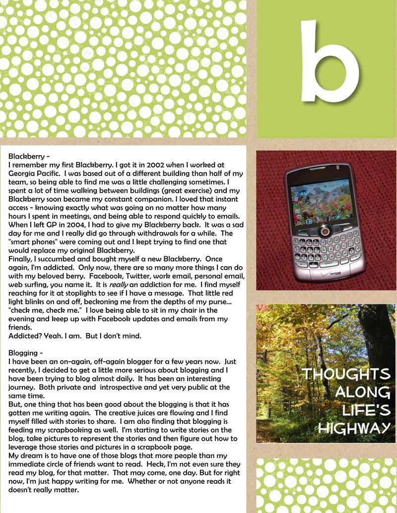 Me-The Abridged Version - Page 004
