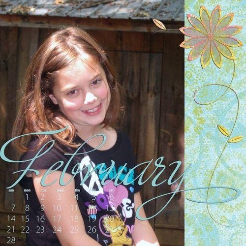 PhotoCal2010-8x8_Feb_edited-2