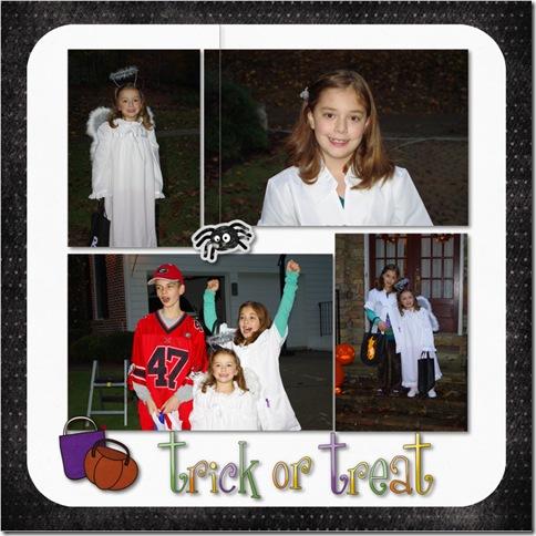 HalloweenLeft