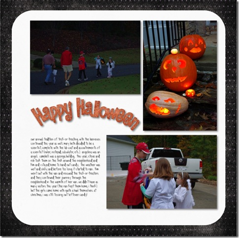 HalloweenRight