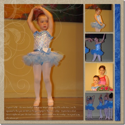 Family Album 2009 - Page 029