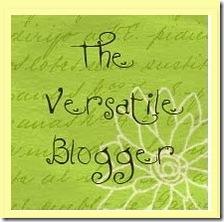 the-versatile-blogger-award1