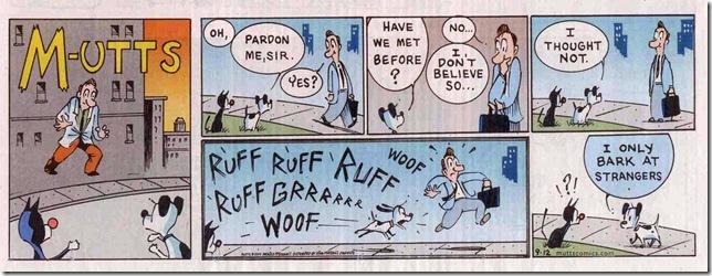 PuppyBarkingCartoon