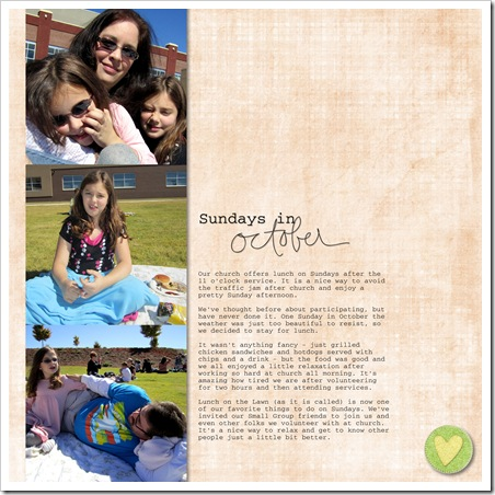 2010 Family Album - Page 029
