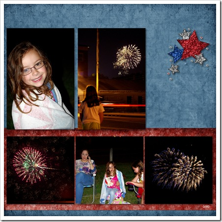 2010 Family Album - Page 013