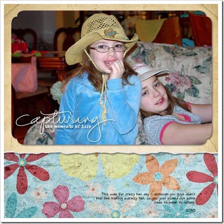 2010 Family Album - Page 016