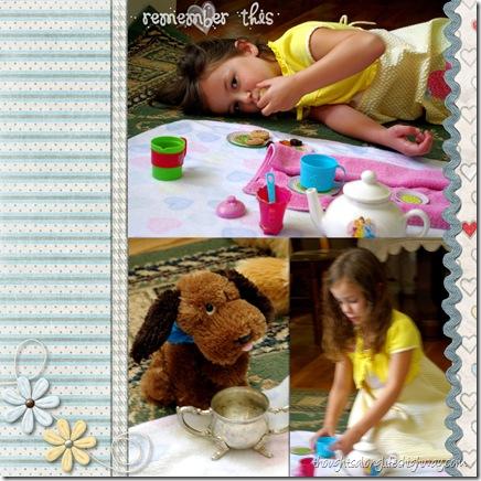 2010 Family Album - Page 040