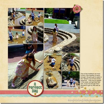 2010 Family Album - Page 043